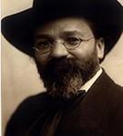 Borisas Šacas  1867 – 1932  Varniai