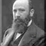 Davidas Volfsonas  1855–1914  Darbėnai