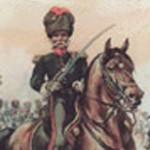 Berekas Joselevičius  1764 – 1809  Kretinga