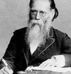 Hermanas Šapira  1840 – 1898  Eržvilkas