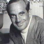 Alas Jolsonas  1886 – 1950  Seredžius