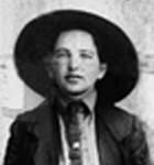 Sonia Šlesin  1888 – 1956  Plungė