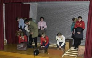 Harvudo konkursas. Sedos gimnazija 150508 (2)